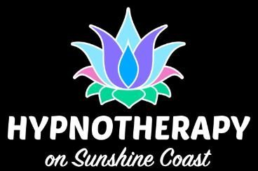 LogoDark Hypnotherapy on Sunshine Coast